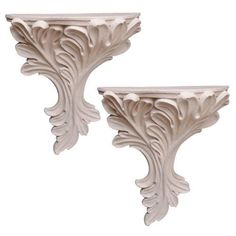 49 Best Decorative Wall Brackets Images Wall Brackets