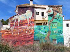 Fanzara (Castelló)
