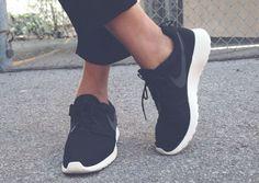 roshe femme - 1000 id��es sur Nike Store Locator sur Pinterest | Entrep?ts ...
