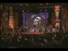 Bob Marley - Jamaica ' Tribute Concert Live Reggae 1999 - Full HD Version  - LIVE CONCERT FREE - George Anton -  Watch Free Full Movies Online: SUBSCRIBE to Anton Pictures Movie Channel: http://www.youtube.com/playlist?list=PLF435D6FFBD0302B3  Keep scrolling and REPIN your favorite film to watch later from BOARD: http://pinterest.com/antonpictures/watch-full-movies-for-free/