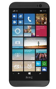 HTC One M8 Best Windows Phone