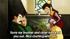 I wanna see them come back I the last episode Avatar Wan, The Last Avatar, Korra Avatar, Team Avatar, Republic City, Avatar World, Korrasami, Fire Nation, Air Bender