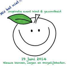 kindervoedingswijzer.nl – Kind en gezondheid event