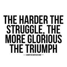 Triumph! Glorious glorious triumph! Lol  P.S. Looking for a better way to build your business? Check out http://ift.tt/2e1GAWr