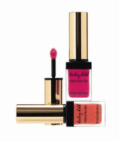 YSL Beauty, make up, perfume, skin care, official online boutique for Yves Saint Laurent Ysl Beauty, Beauty Shop, Laura Mercier, Revlon, Givenchy, Make Me Up, How To Make, Finger, Cosmetics & Perfume