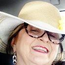 Elizabeth Vitale California Panama Hat, Cowboy Hats, Baseball Hats, Poetry, California, Reading, Fashion, Moda, Baseball Caps