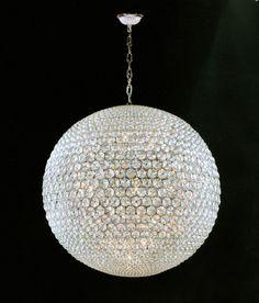 https://www.facebook.com/EvaHomeDecor http://www.evashomedecor.com/sun-sphere-europa-crystal-chandelier/http://www.evashomedecor.com/sun-sphere-europa-crystal-chandelier/delier