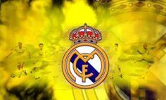 UEFA Champions League Semi-Finals http://sportyghost.com/predicting-ties-uefa-champions-league-semi-finals/