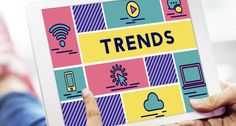 Top 4 Mobile App Trends That Are Ruling the Mobile Market In 2016