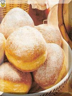 Snack Recipes, Snacks, Chips, Food, Basket, Snack Mix Recipes, Appetizer Recipes, Appetizers, Potato Chip