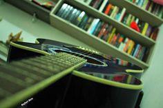 "Olhares do avesso: Nó ""a corda tem o sono leve e acorda em vibrações em séries mesmo se ninguém a toca,"" ""The rope has a light sleeper and wakes up in vibration in series even if nobody touches it "" http://olharesdoavesso.blogspot.com.br/2014/09/no.html  #Poesia #som #poetry #sound  #काव्य #ध्वनि #Poesía #sonido #诗 #声音 #Поэзия #звук #sun #Love #nature"