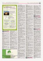 Pole Position 592 - edizione del 14 aprile  Per sfogliare la rivista on line clicca qui http://issuu.com/polepositioncz/docs/giornale_591_web?e=7012525%2F7297501  Per scaricare il formato pdf clicca qui http://www.poleposition.cz.it/giornale_591_web.pdf  Registrati sul nostro portale www.poleposition.cz.it per diventare utente ed accedere alle funzioni del sito.  Iscriviti alla newsletter per ricevere il file del giornale sulla tua mail e consultarlo comodamente sul tuo pc, smartphone e…