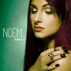 ♪ « Même si » par « Noem » bonne écoute !