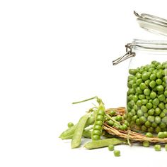 Økologisk dyrking kan produsere nok mat til verdens befolkning, viser ny studie. Resultatene fra den omfattende metastudien viser at forskjellen mellom konvensjonell og økologisk produksjon i gjennomsnitt er 19,2 prosent. Driver man effektivt økologisk vekselbruk reduseres forskjellen til 8 prosent, eller ingen forskjell for belgvekster.