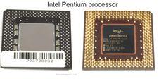 Definisi CPU fungsi dan komponennya