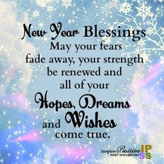Happy 2017, Fade Away, Wish Come True, Blessed, Inspirational, Friends, Fun, Amigos, Boyfriends