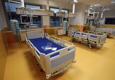 Detska jednotka intenzivni pece Motol - http://www.lidovky.cz/kridlo-motolske-nemocnice-je-nestabilni-pohnulo-se-o-8-cm-pkk-/zpravy-domov.aspx?c=A120815_105912_ln_domov_mc