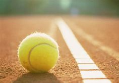 4º Juiz de Fora Tennis Classic começa neste fim de semana atraindo ... I like almost all kind of sporting events. Enjoy playing odds to.