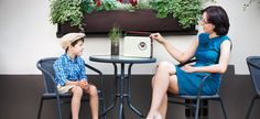 10 Things Your Mother Taught You That Will Help Your Business Grow