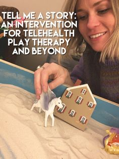 Tell me a story: an intervention for telehealth and beyond – Art of Social Work Play Therapy Activities, Therapy Worksheets, Counseling Activities, Work Activities, Play Therapy Techniques, Therapy Tools, Art Therapy, Therapy Ideas, Behavior Interventions