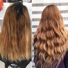 #kaynak #kaynaksaç #kaynakmerkezi #saç #mikro #mikrokaynak #boncuk #boncukkaynak #treskaynak #hair #hairy #hairup #hairdye #hairstyle #hairstyles #haircolor #haircare #hairstylist #hairdresser #hairfashion #haircolour #haircolour #ombré #ombre #ombresaç #ombrehair #tbt #tbt❤️ #kaynaksaç #tbt❤️ #happiness #istanbul #izmir http://turkrazzi.com/ipost/1523098207861065024/?code=BUjIcAVl8VA