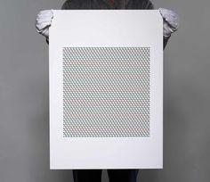 RGB! Bose, Screen Printing, Prints, Color, Colour, Silk Screen Printing, Screenprinting, Colors
