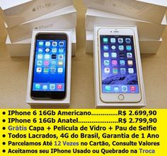 • WhatsApp: 618412-7000 => Mande uma Mensagem Agora! •... - http://anunciosembrasilia.com.br/classificados-em-brasilia/2015/03/08/%e2%80%a2-whatsapp-61-8412-7000-mande-uma-mensagem-agora%e2%80%a2-7/ VC NO TOPO BRASÍLIA