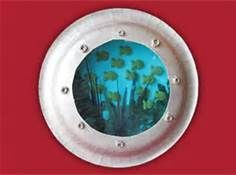 Vonnie - next year your submarine needs this kind of port holes....so cute!!