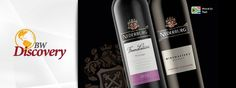 Vinhos Sul Africanos no BW Club http://vinhoemprosa.com.br/2014/10/vinhos-sul-africanos-clube-de-vinhos-bwdiscovery-outubro/