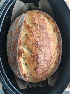 Frappe, Ukraine, Polish, Bread, Blog, Basket, Vitreous Enamel, Brot, Blogging