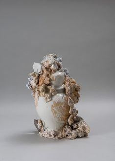 Burçak BINGÖL Contemporary Ceramics, Contemporary Art, Teachers College Columbia University, Kehinde Wiley, African Traditions, Turkish Art, New York Art, 8th Of March, Artist Gallery