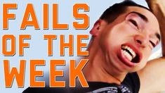 BEST FAILS OF THE WEEK 2017 | FUNNY FAILS COMPILATIONS | MAD MAX