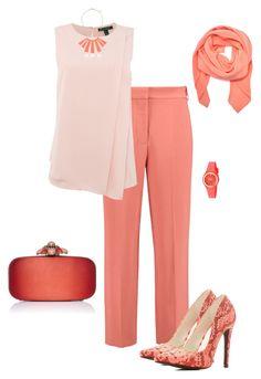 Professional Teacher Outfits, Professional Dresses, Professional Women, Work Fashion, Fashion Pants, Fashion Outfits, Womens Fashion, Business Outfits, Business Fashion