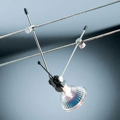 Bruck Lighting High-Line Cable System - Brand Lighting Discount Lighting - Call Brand Lighting Sales 800-585-1285 to ask for your best price. & Bruck Lighting High-Line Cable System - Brand Lighting Discount ... azcodes.com
