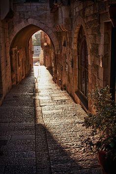 lovers of Israel