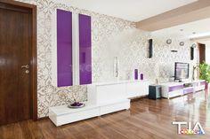 White living Furniture, Relax, Room, House, White Living, Lighted Bathroom Mirror, Home Decor, Bathroom Mirror, Mirror