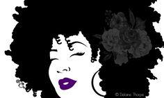 BBW art by Toni Tails.com  bbw art pin up by toni tails tonitails.com ♥ Print available now! #bbw #pinup #ssbbw #nobodyshame #effyourbeautystandards #bbw #curvy #thick #plussize #fatshion #avenue #torrid #fat #posing #confidence #bodypositive #fashion