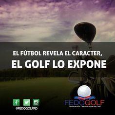 Las 33 Mejores Imágenes De Golf Frases Golf Golf