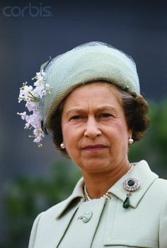 Queen Elizabeth II was born Princess Elizabeth Alexandra Mary on April 21, 1926, in London, to Prince Albert, Duke of York (later King George VI), and Elizabeth Bowes-Lyon. She married Philip Mountbatten, Duke of Edinburgh in 1947, became queen on February 6, 1952, and was crowned on June 2, 1953. During her reign, she has tried to make the British monarchy more modern and sensitive to the public.