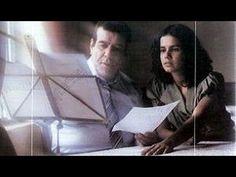 Luiz de Carvalho e Denise (Coletânea) ***Hinos Antigos***