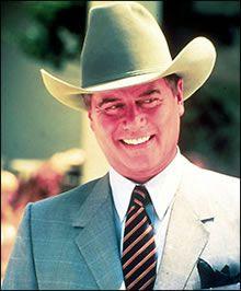 Dallas official tv series Dallas recipes from TV show.  Good 'ol J.R.