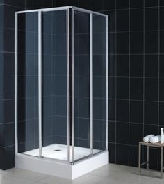 1000 Images About Bathroom On Pinterest American Standard Shower Enclosur