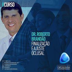 Uma grande honra e um privilégio é poder oferecer 8h do Prof. Roberto Brandão aos alunos do Curso Avançado para especialistas da Academia da Ortodontia Contemporânea. Boa viagem a todos!