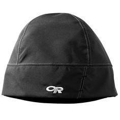 Outdoor Research Trailbreaker Beanie (For Men) - Save 41%
