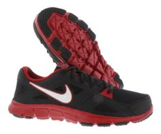Nike Kids Flex Supreme TR 2 (GS/PS) Training Shoe -  	     	              	Price: $  55.00             	View Available Sizes & Colors (Prices May Vary)        	Buy It Now         Nike Mens Athletic Sneakers    Customers Who Viewed This Item Also Viewed                          ASICS Women's Gel-Kayano 19 Running Shoe 			Sale Price:...