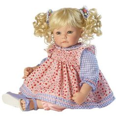 Adora Dolls Clearance Sale Adora Baby Doll 20 Quot My Hero