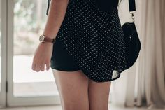 look-mullet-blusa