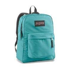 monogrammed backpack - Google Search | Junior year | Pinterest ...