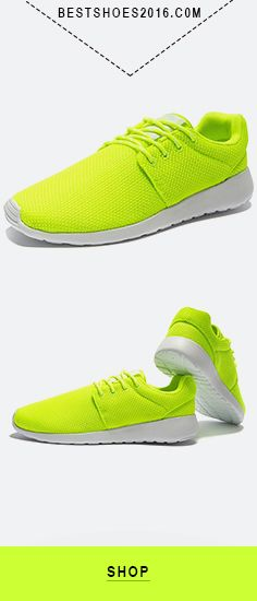 Changping Mens Air Permeability Lace-up Mesh Upper Stylish Simplicity Lightweight Walking Running Shoes Cheap Mens Shoes, Walk Run, Pick One, Nike Free, Men's Shoes, Running Shoes, Walking, Mesh, Lace Up