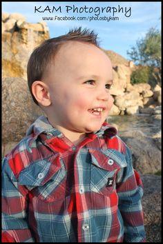 www,facebook,com/photosbykam Kid Photography Kid Photography, Button Down Shirt, Men Casual, Facebook, Mens Tops, Kids, Shirts, Fashion, Young Children